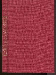 Science, Belief and Behaviour. Essays in Honour of R. B. Braithwaite.