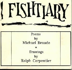 Fishtiary.