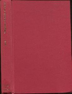 Wittgenstein's Philosophy of Language. Some Aspects of its Development.