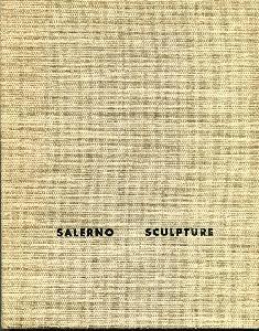 Salerno Sculpture.
