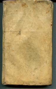 Kriegsarbeit Oder Neuer Festungsbau/So wohl der Lehrsatzmassige als Unlehrsatzmassige....Volumes One and Two Bound in one Volume.