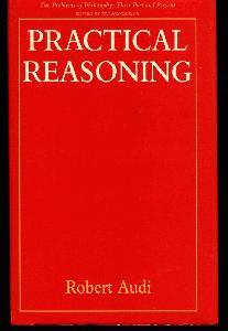 Practical Reasoning.