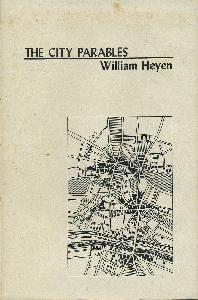 The City Parables.