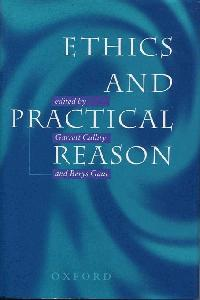Ethics and Practical Reason.