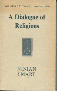A Dialogue of Religions.